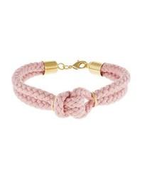 rosa Armband von Sabrina Dehoff