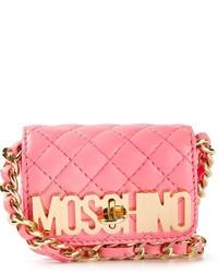 Moschino medium 133921