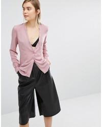 rosa Hemd von Vero Moda