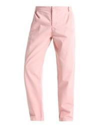rosa Jeans von WÅVEN