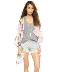 Kimono medium 235258