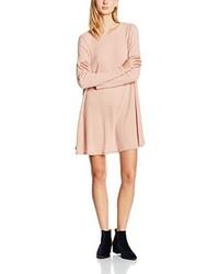 rosa Kleid von Glamorous