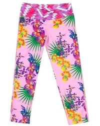 rosa Leggings