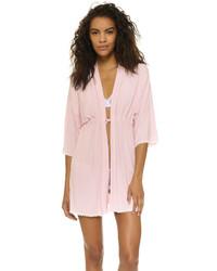 Kimono medium 547511