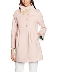 rosa Mantel von Divina Providencia