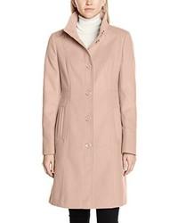 rosa Mantel von Wallis