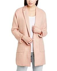 rosa Mantel von Yumi International