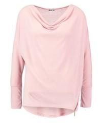 Pullover mit weitem rollkragen medium 3941300