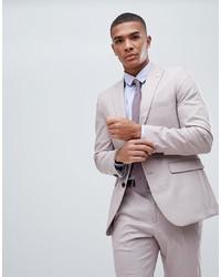 rosa Sakko von Burton Menswear