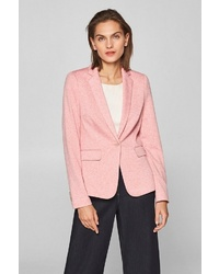 rosa Sakko von Esprit