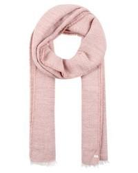 rosa Schal von Esprit