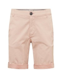 rosa Shorts von Selected Homme