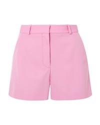 rosa Shorts von Stella McCartney