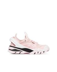 rosa Sportschuhe von Calvin Klein 205W39nyc