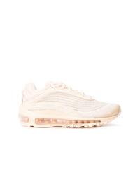 rosa Sportschuhe von Nike