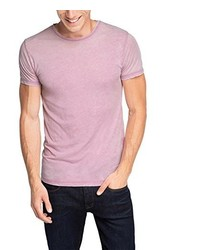 rosa T-shirt von Esprit