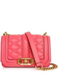 rosa Taschen