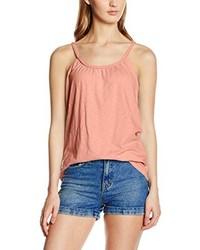 rosa Trägershirt von New Look