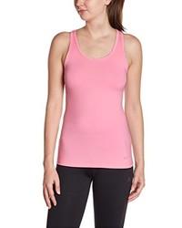 rosa Trägershirt von Nike