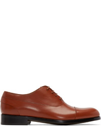 Paul smith medium 444937