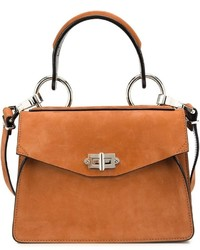 Proenza schouler medium 830112