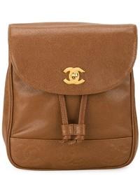 Chanel medium 520096
