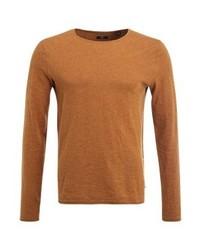Tom tailor medium 4725758
