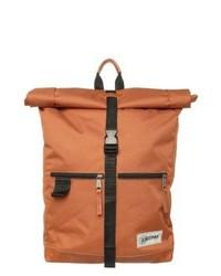 Eastpak medium 4109309
