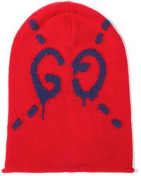 Gucci medium 1251681