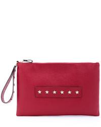 Red valentino medium 3732540