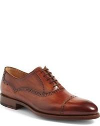 Rote Business Schuhe kombinieren - 500+ Herren Outfits
