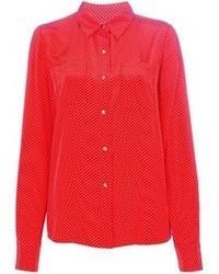 Juicy couture medium 33507