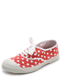 Bensimon medium 290324