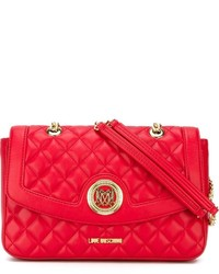 Love moschino medium 393292