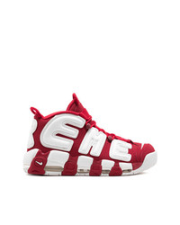 Nike medium 7289519