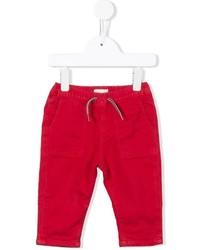 rote Hose von Paul Smith