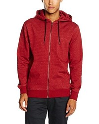 Rote jacke only