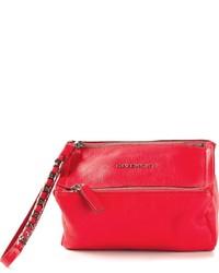 Givenchy medium 577653