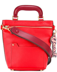 Anya hindmarch medium 5255424