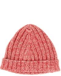 rote Mütze von Dondup