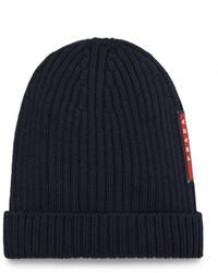 rote Mütze