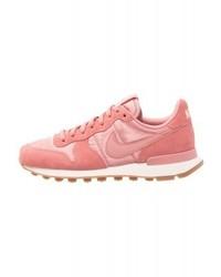 Nike medium 5096398