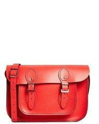 Satchel tasche medium 40837