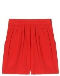 Rote shorts original 1532787