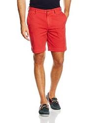 rote Shorts von Polo Ralph Lauren