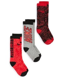 rote Socke