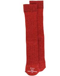 rote Socken von Golden Goose Deluxe Brand