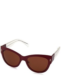 Marc by marc jacobs medium 1240621