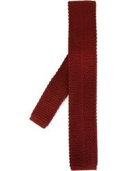 Krawatte medium 387776