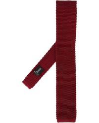 Krawatte medium 387779